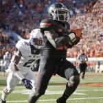 College Football Bowl Predictions Week 11 of the 2015-16 NCAA Season