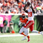 Kansas City Chiefs vs. Denver Broncos Predictions, Odds, Picks and Betting Preview – November 15, 2015