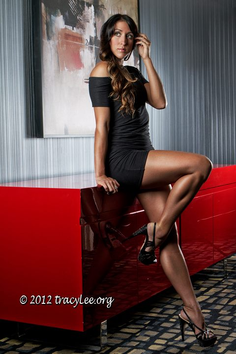 Jessica Penne