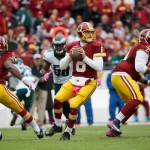 Washington Redskins vs. New England Patriots Predictions, Odds, Picks and NFL Betting Preview – November 8, 2015