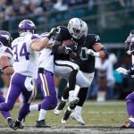 Oakland Raiders vs. Detroit Lions Predictions, Odds, Picks and NFL Betting Preview – November 22, 2015
