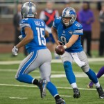 Detroit Lions vs. Green Bay Packers Predictions, Odds, Picks and NFL Betting Preview – November 15, 2015