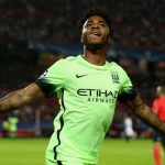 English Premier League Manchester City vs. Liverpool Predictions, Odds, Picks and Betting Preview – November 21, 2015
