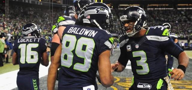 Seattle Seahawks vs. Minnesota Vikings Predictions, Odds, Picks and NFL Betting Preview – December 6, 2015