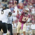 Florida State Seminoles vs. Clemson Tigers Predictions, Picks, Odds, and NCAA Football Betting Preview – November 7, 2015