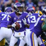 Minnesota Vikings vs. Atlanta Falcons Predictions, Odds, Picks and NFL Betting Preview – November 29, 2015