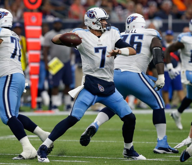 Image result for 2015 tennessee titans