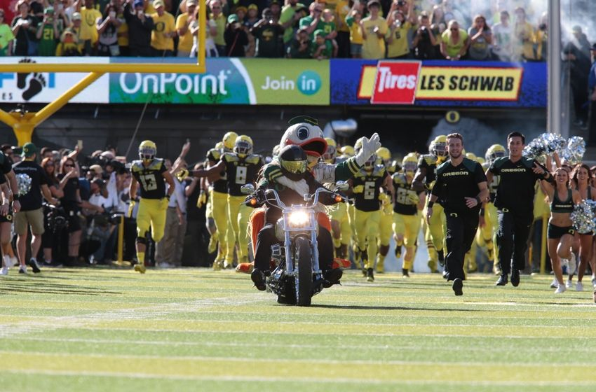 ncaa football spread predictions nfl games to play now