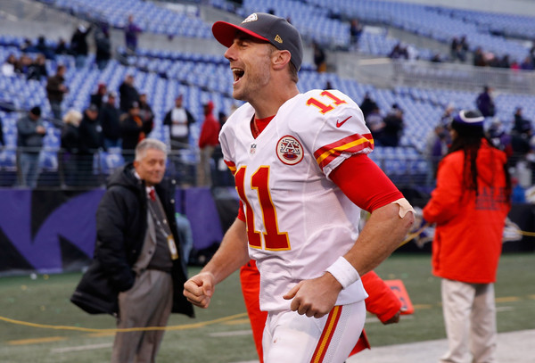 Cleveland Browns vs Kansas City Chiefs Predictions, Picks and Preview