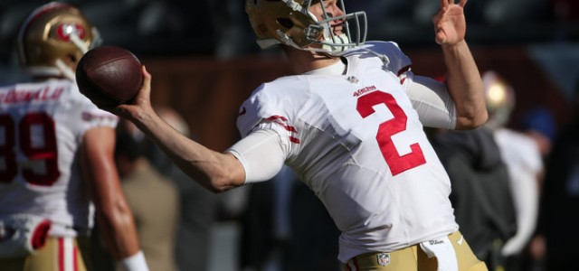 san francisco 49ers vs cleveland browns predictions  picks and preview