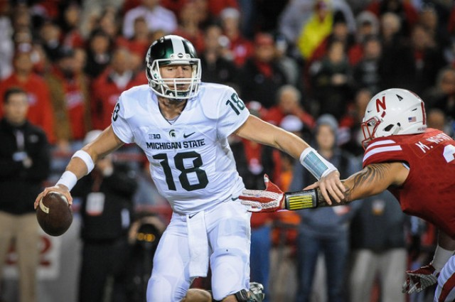 best college football bets new college football game