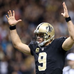 New Orleans Saints vs. Tampa Bay Buccaneers Predictions, Odds, Picks and NFL Betting Preview – December 13, 2015