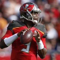 Tampa Bay Buccaneers vs. Carolina Panthers Predictions, Odds, Picks and NFL Betting Preview – January 3, 2015