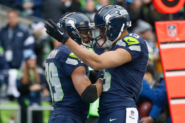 St. Louis Rams vs Seattle Seahawks Predictions, Picks and Preview