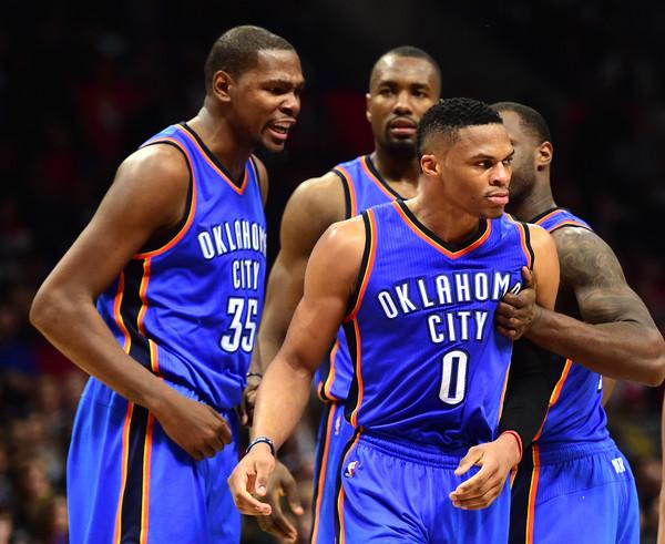 Chicago Bulls Vs Oklahoma City Thunder Predictions Picks And Nba Previ...