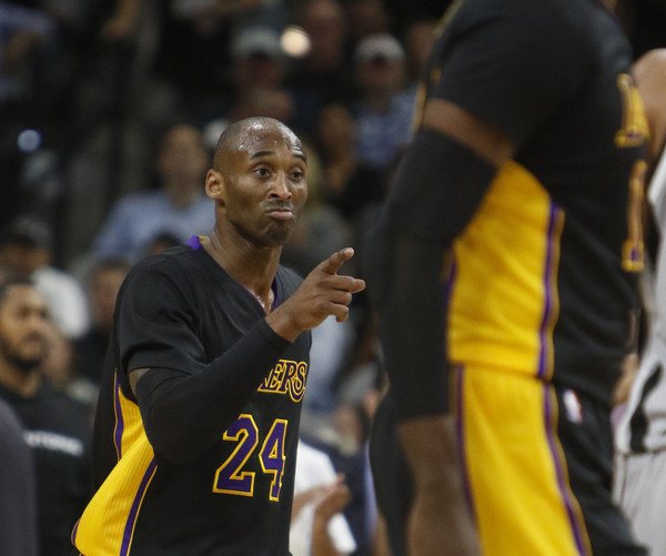 Houston Rockets X Lakers: Best Games To Bet On Today: Thunder Vs Cavaliers And