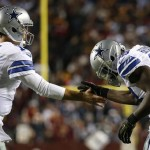 Dallas Cowboys vs. Green Bay Packers Predictions, Odds, Picks and NFL Betting Preview – December 13, 2015
