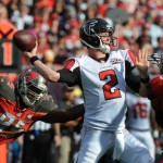 Atlanta Falcons vs. Carolina Panthers Predictions, Odds, Picks and NFL Betting Preview – December 13, 2015
