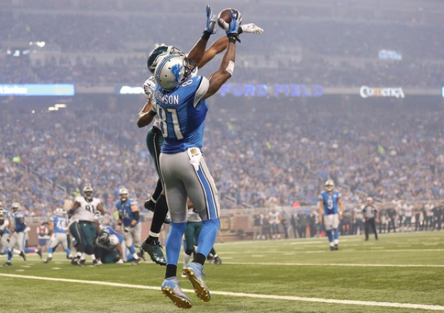 NFL Monday Night Football Predictions - MNF Week One Odds