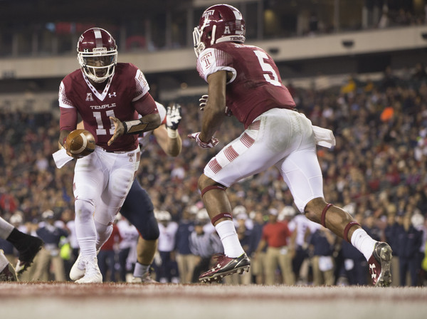 Temple Football Bowl Predictions - image 2
