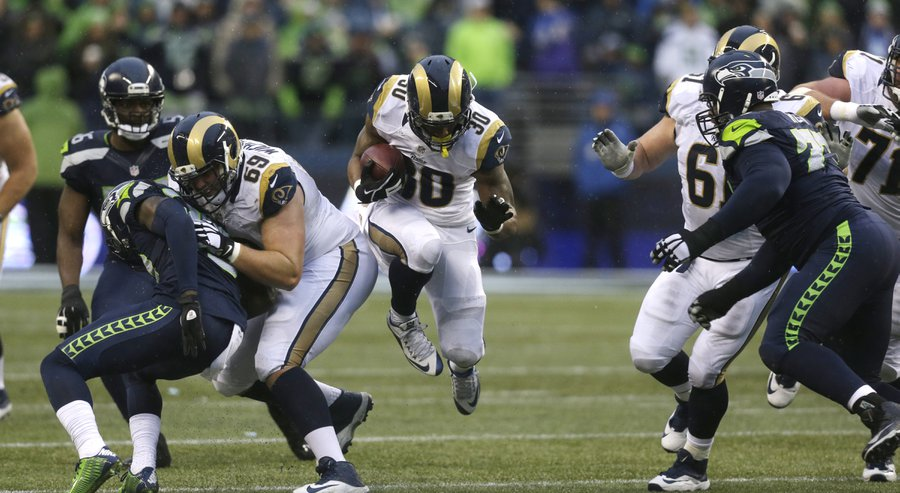 best nfl bets 49ers vs rams live
