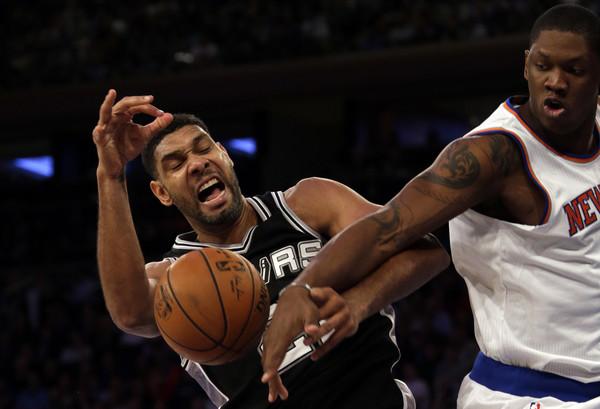 Spurs Vs Knicks Detail: San Antonio Spurs Vs Memphis Grizzlies Predictions, Picks