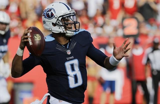 NFL Expert Picks for Week 13 - 2015-16 NFL Season