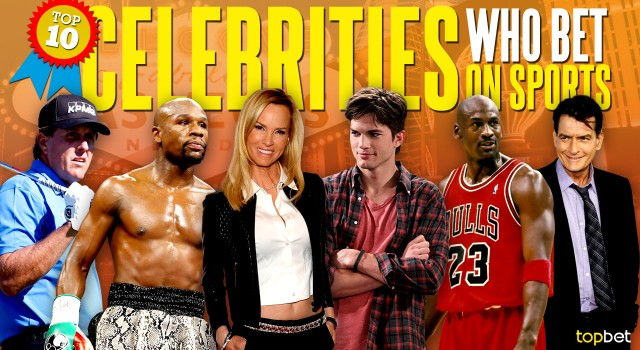 The Best Vivid Entertainment Celebrity Sex Tapes Ranked ...