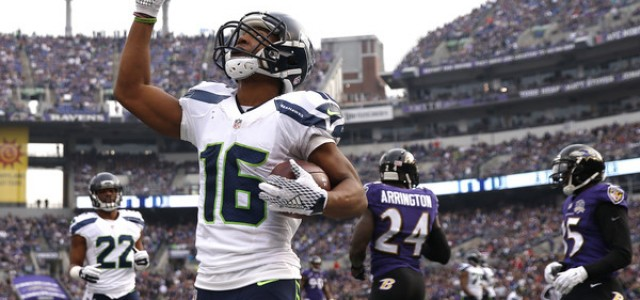 2015 NFL Week 15 Fantasy Football Sleepers – Players to Boost your Week 15 Line Up