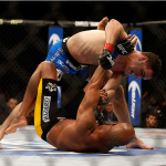 UFC 194 Undercard Preview