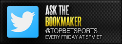 Ask The Bookmaker