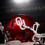 NCAA College Football – Bowl Season December 31 Expert Predictions