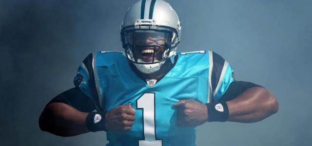 Super Bowl Betting Line Movement - image 5