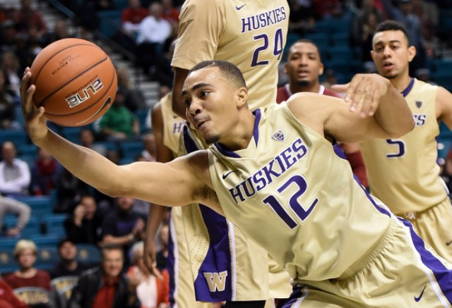 Arizona Wildcats Predictions Picks Odds And Ncaa Basketball Betting Preview