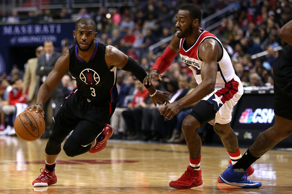 Clippers Vs Bulls Photo: Best Games To Bet On Today: Bulls Vs Clippers & Warriors