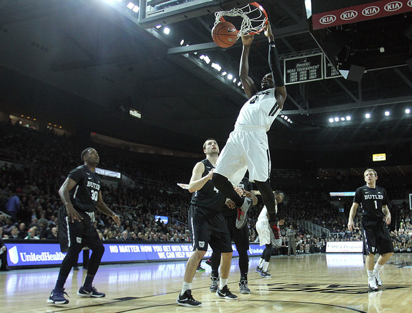 ncaa today games bet live