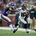 Best Games to Bet on Today: Seattle Seahawks vs. Minnesota Vikings & Green Bay Packers vs. Washington Redskins – January 10, 2015