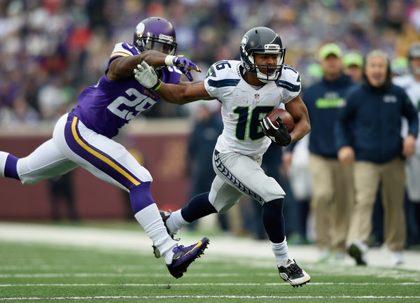 seahawks vikings betting line nba finals bracket 2015