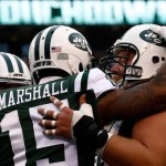 Best Games to Bet on Today: New York Jets vs. Buffalo Bills & Minnesota Vikings vs. Green Bay Packers – January 3, 2016