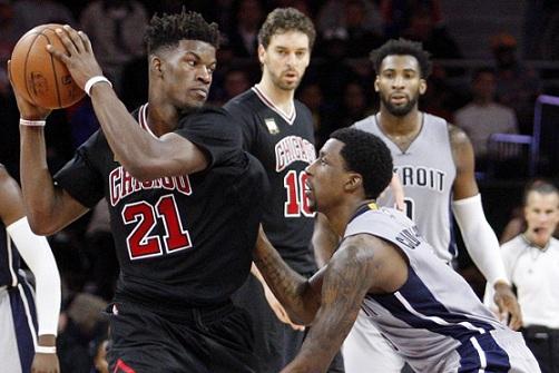 349fbbd66081 Golden State Warriors vs Chicago Bulls Predictions