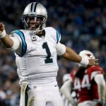 Best Games to Bet on Today: Los Angeles Clippers vs. Miami Heat & Carolina Panthers vs. Denver Broncos – February 7, 2016