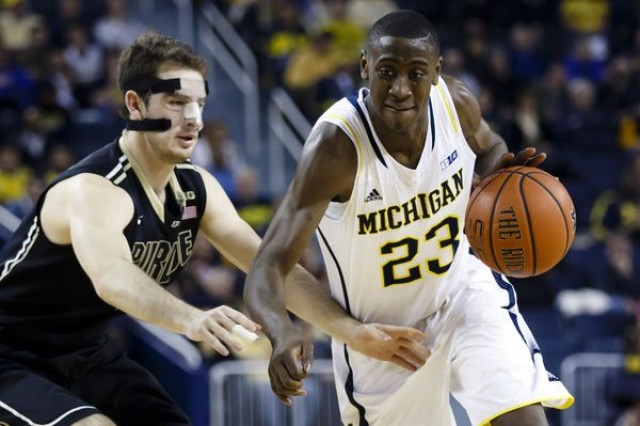 Michigan vs Purdue Basketball Predictions, Picks, Odds and ...