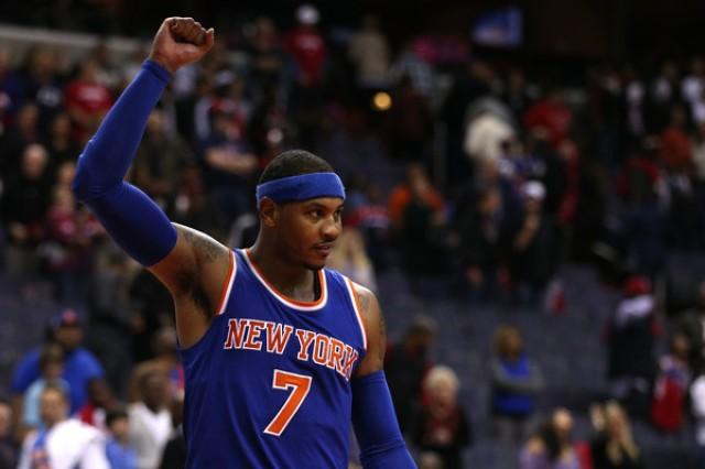 Spurs Vs Knicks Detail: New York Knicks Vs San Antonio Spurs Predictions, Picks