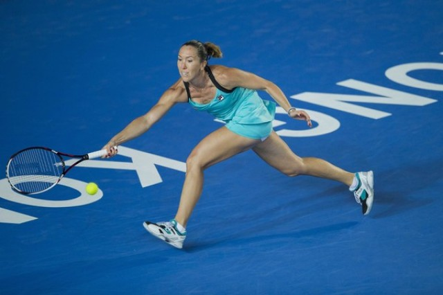 australian open womens bracket betting lines