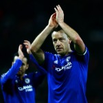English Premier League Chelsea vs. Everton Predictions, Odds, Picks and Betting Preview – January 16, 2016