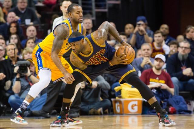 Charlotte Hornets Basketball - Hornets News, Scores, Stats ...
