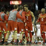 Maryland Terrapins vs. Michigan Wolverines Predictions, Picks, Odds and NCAA Basketball Betting Preview – January 12, 2016