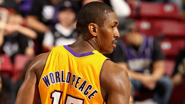 Dumbest, Weirdest and Worst Names in Sports History