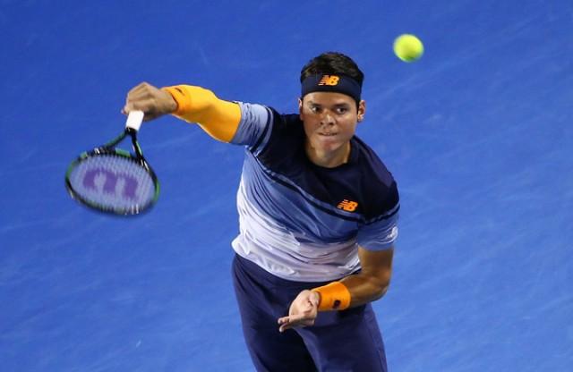 sports picks against the spread australian open tennis brackets