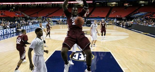 college basketball picks and predictions nascar winner today kentucky